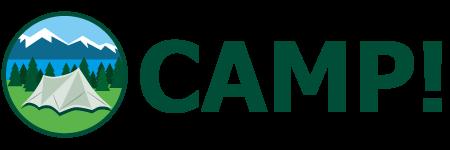 CAMP! - 北海道 十勝のキャンプ ブログ